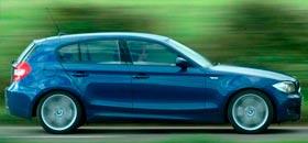 AUTO PEÇAS BMW 130i