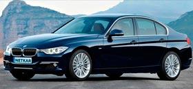 AUTO PEÇAS BMW 316i
