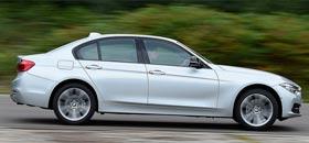 AUTO PEÇAS BMW 318i