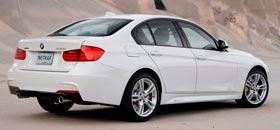 AUTO PEÇAS BMW 335i