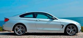 AUTO PEÇAS BMW 428i
