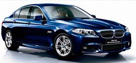 AUTO PEÇAS BMW 528i