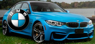 PEÇAS BMW - AUTO PEÇAS BMW
