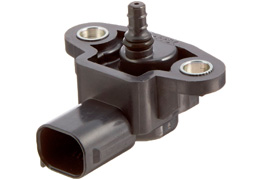 SENSORES MERCEDES BENZ ML 420 - SENSOR PARA MERCEDES BENZ ML 420